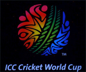 M_Id_113081_2011_ICC_World_Cup