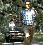Forrest Gump (Courtesy: Nation Multimedia)