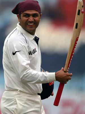 Viru Times : I will hunt you down and I will punish you. (Courtesy: 4.BP.BLOGSPOT)